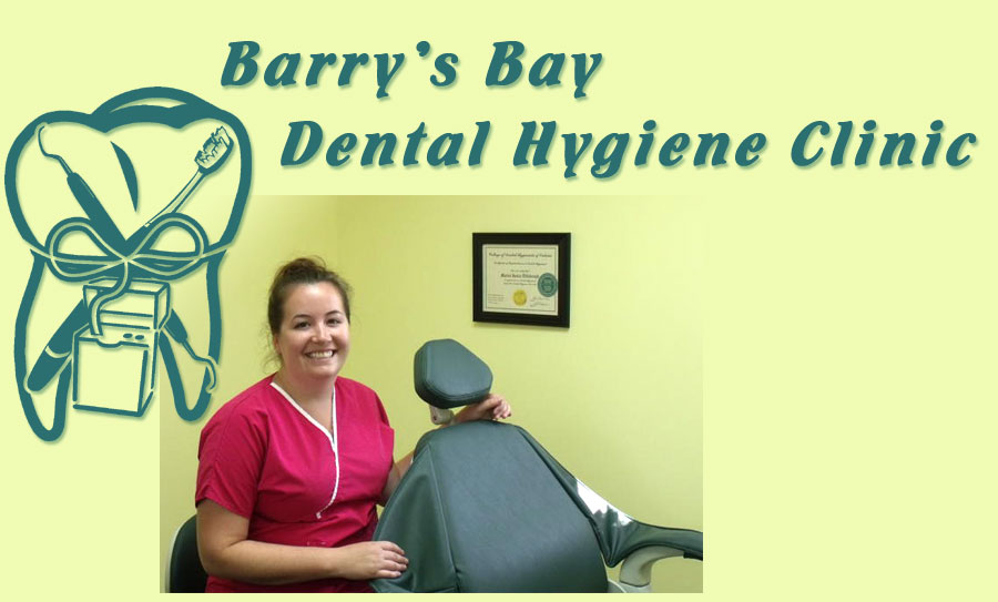 Barry's Bay Dental Hygiene Clinic